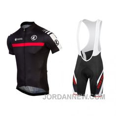 http://www.jordannew.com/uglyfrog-2016-new-mens-outdoor-sports-wear-short-sleeve-cycling-set-breathable-jerseybib-shorts-summer-style-copuon-code-458222.html UGLYFROG 2016 NEW MENS OUTDOOR SPORTS WEAR SHORT SLEEVE CYCLING SET BREATHABLE JERSEY+BIB SHORTS SUMMER STYLE COPUON CODE 458222 Only $87.34 , Free Shipping!