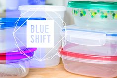 Blue Shift: How the Panic Over BPA Accomplished Nothing
