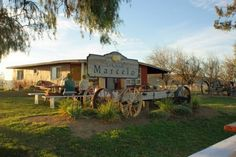 La Cava de Marcelo, The Only Cheese Cellar in Latin American Open to the Public, is in Nearby Baja Wine Country