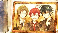 Alchemist, Dazai Osamu, Manga Love, Bungo Stray Dogs, Anime, Handsome Boys, Hetalia, Art Reference, Fan Art
