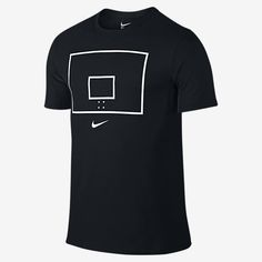 39eb00869 Products engineered for peak performance in competition, training, and  life. Shop the latest innovation at Nike.com.