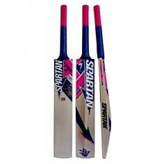 Spartan MSD Fighter Cricket Bat - Medium (2.9 - 2.11) Made from Grade 4 English Willow, Used and Endorsed by India Captain, MS Dhoni. (Barcode EAN = 5055738300859). http://www.comparestoreprices.co.uk/cricket-equipment/spartan-msd-fighter-cricket-bat--medium-2-9--2-11-.asp