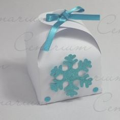 Caixa Lembrancinha Frozen cenarium.arte@hotmail.com