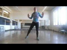 Aqua Zumba® - Emergency AZ - YouTube
