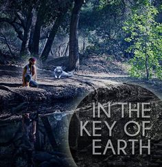 Steinunn Ósk is an Alumnus of Musicians Institute, and recently released an album titled In The Key Of Earth. Below is a link where you can enjoy some solid rock tunes while supporting an up-and-coming musician. https://itunes.apple.com/us/album/in-the-key-of-earth/id698922897