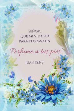 #consejoscristianosmatrimonios #consejosbiblicos