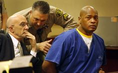 Former Oakland Raiders defensive end Anthony Wayne Smith was found guilty Thursday of killing three men, but a mistrial was declared ina fourth killing after jurors deadlocked.