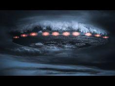 Moon Aliens and Millennium Falcon UFO - Alien Invasion Our Planet, Planet Earth, Search For Extraterrestrial Intelligence, Fermi Paradox, Alien Invasion, Here On Earth, Flying Saucer, Millennium Falcon, Interstellar
