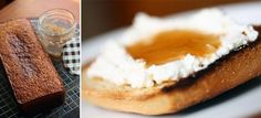 La Cucinetta: Uma Sexta-Feira Frugal 1: Geléia de Maçã