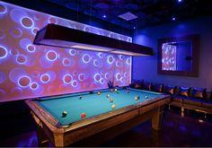 I3DWALL LED LIT 3D PANEL BUBBLES Led Wall Panels, Textured Wall Panels, 3d Panels, 3d Wall Tiles, Tiles For Sale, 3d Wall Decor, Modern Tech, Wallpaper Decor, Interior Walls