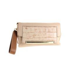 Handbags Second Hand Online Outlet Uk