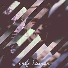"""Harry Potter"" - Draco Malfoy - ""only human"" - original edit by Presley - presley4387"