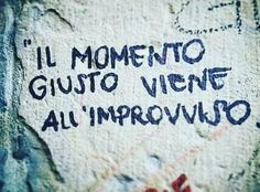 Sign Quotes, Me Quotes, Italian Quotes, Love You, My Love, More Than Words, Life Motivation, Positive Quotes, Mindfulness