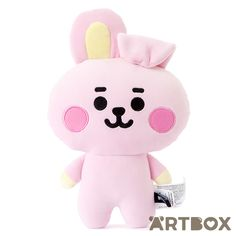Cute Little Baby, Little Babies, Cute Babies, Body Cushion, Line Friends, Plush Dolls, Plushies, Bunt, Baby Dolls