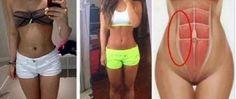 O mais potente exercício abdominal: você vai chapar a barriga em 60 dias ou menos! - http://comosefaz.eu/o-mais-potente-exercicio-abdominal-voce-vai-chapar-a-barriga-em-60-dias-ou-menos/