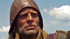 Klaus Kinski, acteur de prédilection de Werner Herzog. Ici, dans 'Aguirre ou la colère de Dieu' Time Out, Werner Herzog, Cinema, Ranger, Paris, Storyboard, Bad Boys, Filmmaking, Movie Tv