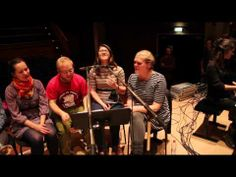 """▶ """"Time will Show"""" by Paul Istance and The Magic Mumble Jumble - YouTube"""