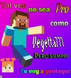 Spanish Phrases, How To Speak Spanish, Minecraft V, Pingu Memes, Memes Amor, Cute Love Memes, Crush Memes, Sweet Quotes, Live Happy