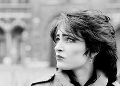 #Siouxsie