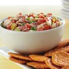 Italian Hoagie Spread, my husband will think he died and went to hoagie heaven!!!! @allrecipes.com