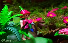 "42 Me gusta, 1 comentarios - Harris Rido (@harrisrido) en Instagram: ""#welcome #spring bienvenida #primavera #flowers #flores #fiori #naturaleza #nature #natura #juguete…"""