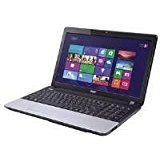 Acer Travelmate P253-M-33124G50MNKS Intel® 2500 MHz 500 GB 4096 MB HD Graphics 4000