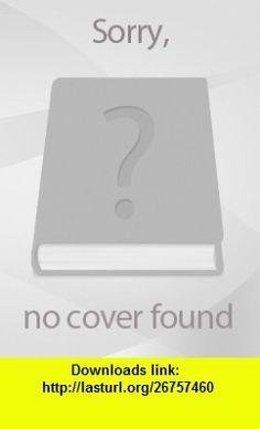 Strictly Female (9780452252950) Carol Ann Rinzler , ISBN-10: 0452252954  , ISBN-13: 978-0452252950 ,  , tutorials , pdf , ebook , torrent , downloads , rapidshare , filesonic , hotfile , megaupload , fileserve