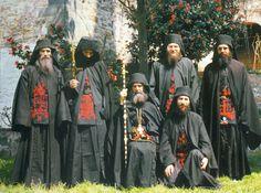 Fantasy Wizard, Celtic Mythology, Russian Orthodox, Orthodox Christianity, Arizona, Christian Faith, Priest, Catholic, Character Design