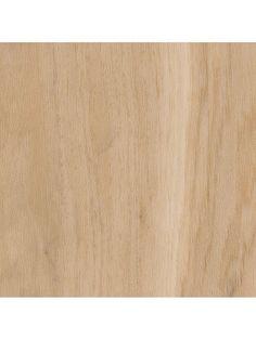 Buy Eden Oak Amtico Spacia Wood Luxury Vinyl Tile Flooring from our Vinyl Flooring range at John Lewis & Partners. Amtico Spacia, Luxury Vinyl Tile Flooring, Kitchen Flooring, Barn Wood, Bamboo Cutting Board, Family Room, Grains, Colours, Display