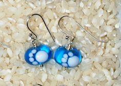 Tassu-korvakorut - Paw earrings Drop Earrings, Jewelry, Bijoux, Drop Earring, Jewlery, Jewels, Jewelery, Jewerly, Fine Jewelry