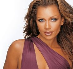 Vanessa L. Williams March 18, 1963 Actress-singer and the first black Miss America Vanessa L. Williams is born in Millwood, New York. Vanessa Lynn Williams (born March 18, 1963) is an American singer, actress, producer and former fashion model. In 1983, she became the firstAfrican-American[1][2][3][4][5] woman crowned Miss America.[6] Seven weeks before the end of her reign, however, a scandal arose when Penthousemagazine bought and published nude photographs of Williams. She relinquished…