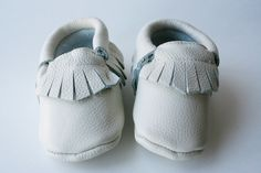 Sand Mia's Moccs! Baby Shoes, Kids, Clothes, Fashion, Young Children, Outfits, Moda, Boys, Clothing