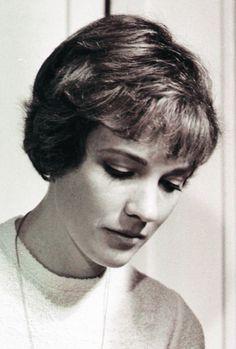 Julie Andrews Repin & Like. Hear #NoelitoFlow #Noel Music http://www.twitter.com/noelitoflow http://www.instagram.com/rockstarking http://www.facebook.com/thisisflow