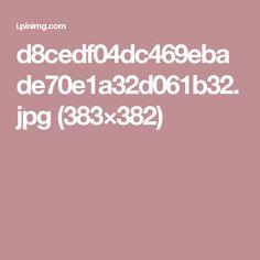 d8cedf04dc469ebade70e1a32d061b32.jpg (383×382)