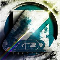 Zedd - Spectrum (feat. Matthew Koma) (Extended Mix)