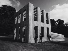 #house #Arnhem