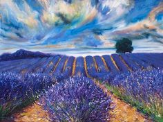romantic french painters - Google Search