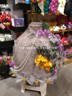 Station deals in- *Wedding planning and event planning *Decorators and Caterers *Best in class. Wedding Packaging, Event Planning, Wedding Planning, Handmade Decorations, Table Decorations, Trousseau Packing, Packing Ideas, Tassels, Bridal