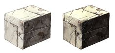 a metallic element for the sci-fi short Echoes, painted in watercolours Sci Fi Shorts, Watercolours, Short Film, Behind The Scenes, Decorative Boxes, Metallic, Hand Painted, Animation, Pictures