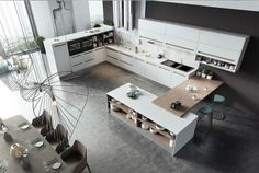 two-story-apartment-kitchen4-600x1203