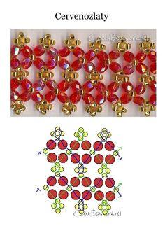Cervenozlaty 2.jpg