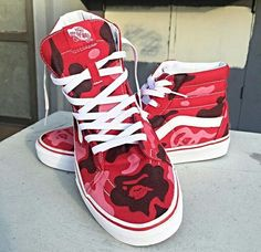 Shared by KingA. Find images and videos about vans and kicks on We Heart It - the app to get lost in what you love.