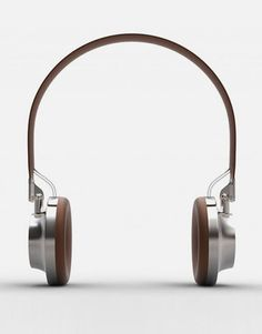 #design #product #headphones
