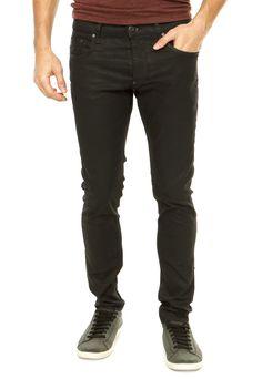 9e5dc66850 7 melhores imagens de Calças Jeans