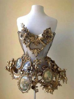 Buy steampunk goggles/sunglasses, steampunk watches, jewelry, assassin's creed hoodies, steampunk corsets and more. Style Steampunk, Victorian Steampunk, Steampunk Fashion, Steampunk Corset, Steampunk Cosplay, Gothic Fashion, Steampunk Accessoires, Manequin, Estilo Lolita