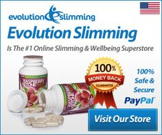 Raspberry Ketone- Lose Weight Safe- Evolution Slimming http://beautyandskincarereviews.com/raspberry-ketone-lose-weight-safe-evolution-slimming/
