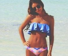 Swimsuits Summer 2013♡