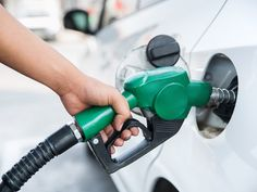 Despite the fall in crude oil prices, there seems to be no change in the prices of petrol. This is due to the high petrol […] Diesel, Tonifier Son Corps, Cheap Gas, Signs Of Stress, News In Nigeria, Filling Station, Self Serve, Rise Against, Workout Exercises