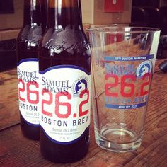 "Boston Beer Aims to Trademark ""Boston Strong Boston Beer Company, the maker of Samuel Adams, has been brewing up a special read more: Samuel Adams, Boston Brewery, All Beer, Boston Sports, Boston Strong, Boston Marathon, Runner Girl, My Escape, Running Workouts"