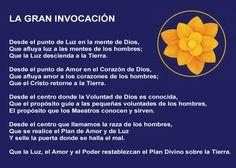 La_Gran_Invocacion - Luna Llena de Wesak - Astrologia - Uruguay